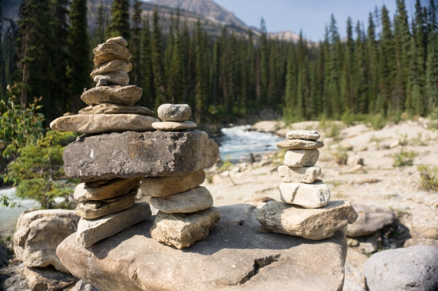 cairn (1 of 1)