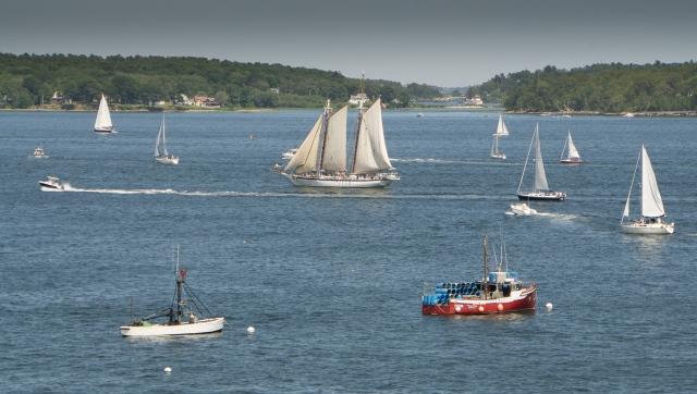 Maine (2 of 10)