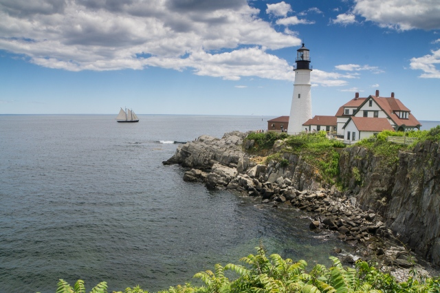 Maine (8 of 10)