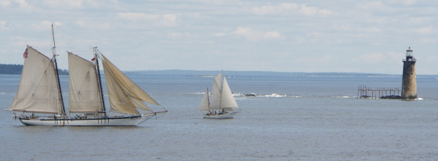 Maine (9 of 10)