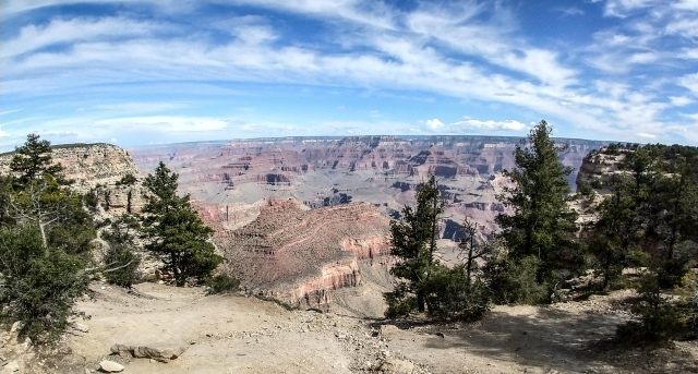 grand canyon (8 of 19)