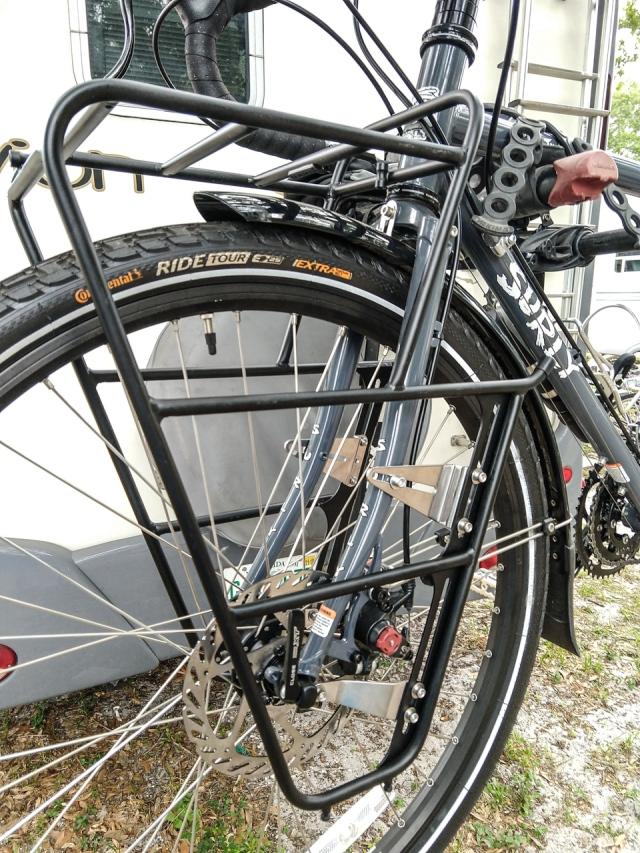 loaded bike ride (1 of 13)