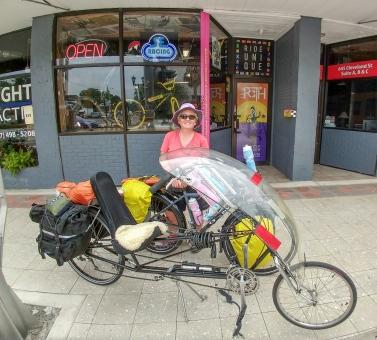loaded bike ride (11 of 13)