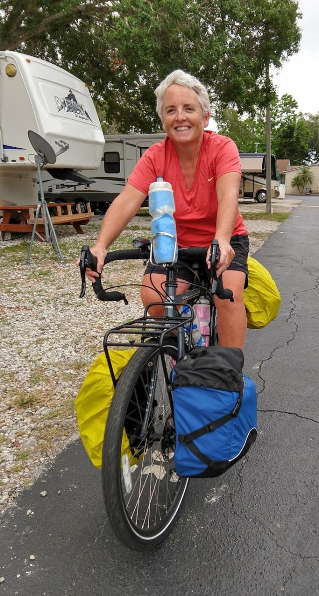 loaded bike ride (3 of 13)