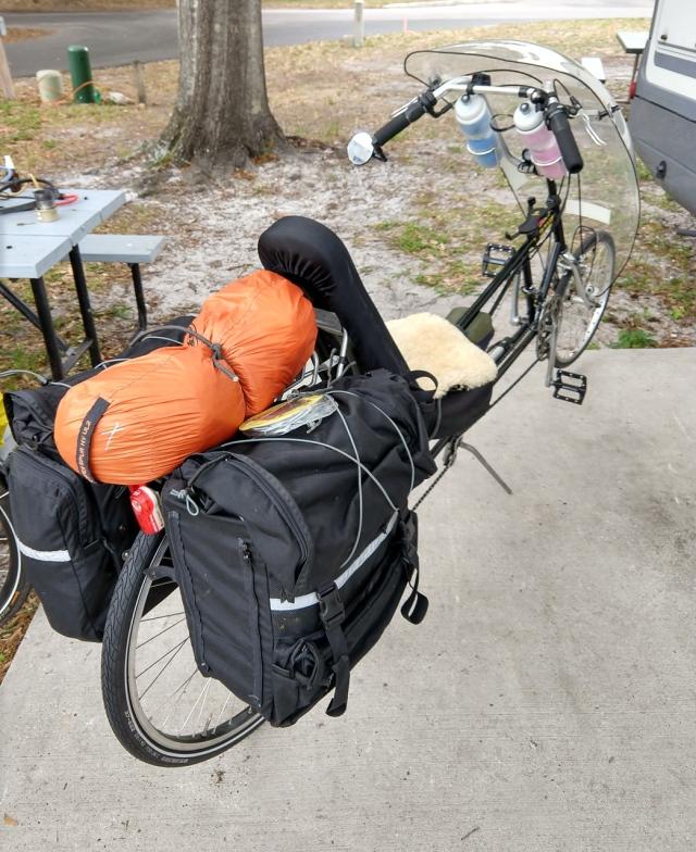 loaded bike ride (4 of 13)