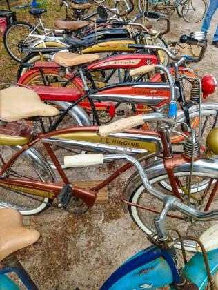 loaded bike ride (6 of 13)