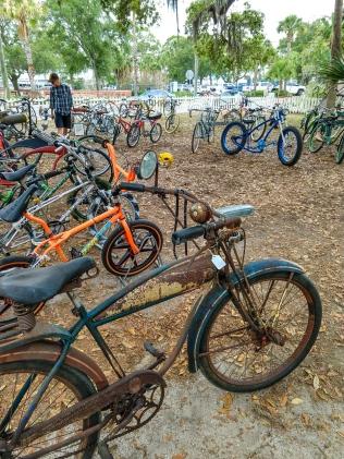 loaded bike ride (7 of 13)
