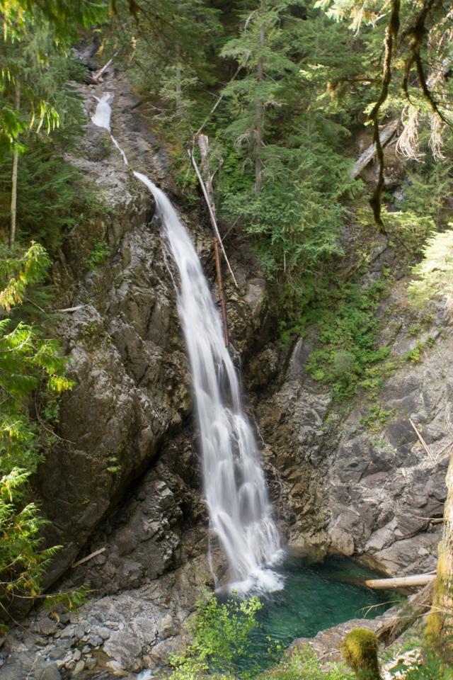 myra falls (1 of 1)