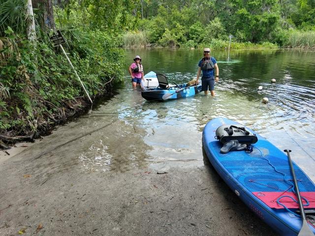 paddle web (1 of 15)