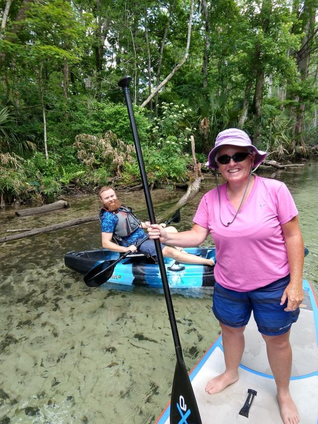paddle web (10 of 15)