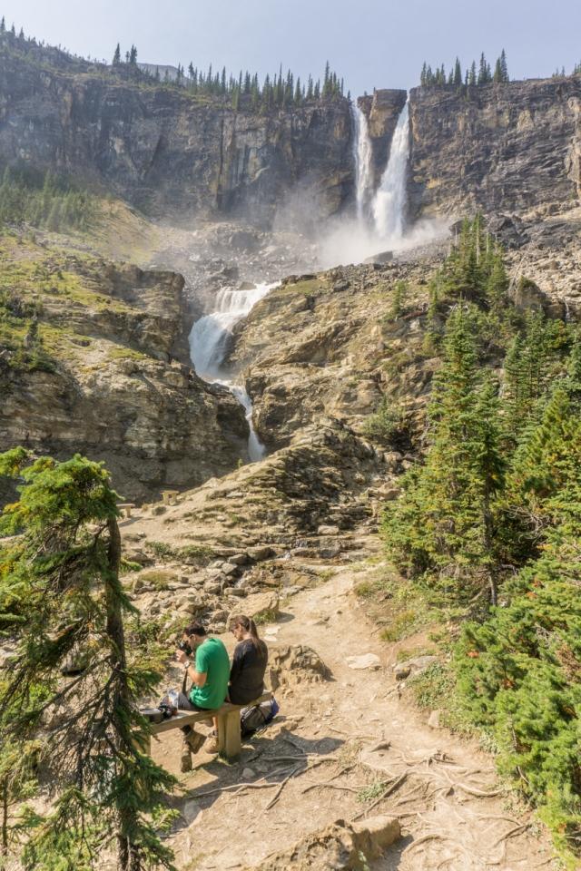 twin falls (1 of 1)-3
