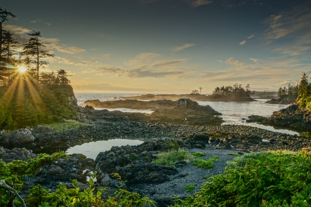 ucluelet (1 of 2)