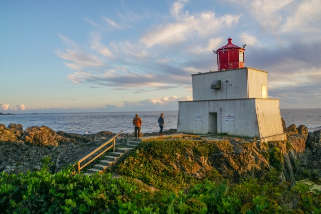 ucluelet (2 of 2)