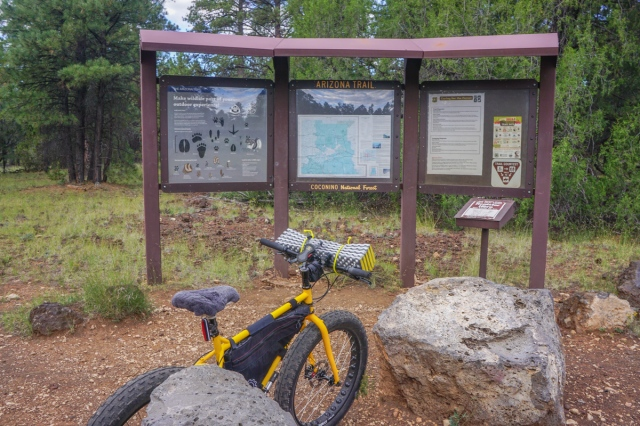 overnight bikepacking (11 of 20)