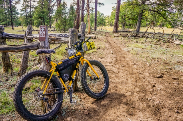 overnight bikepacking (2 of 20)