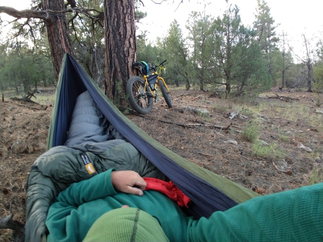 overnight bikepacking (20 of 20)