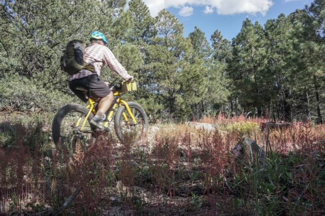 overnight bikepacking (7 of 20)