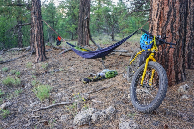 overnight bikepacking (9 of 20)